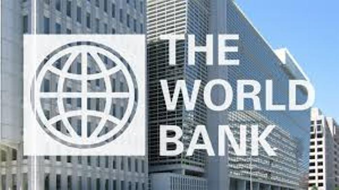 WB to provide $6 billion credit to Bangladesh