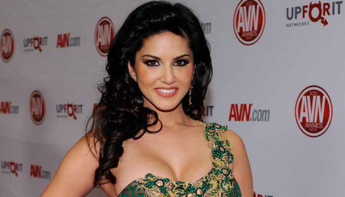 Blocking haters is a fast way to shut them up: Sunny Leone