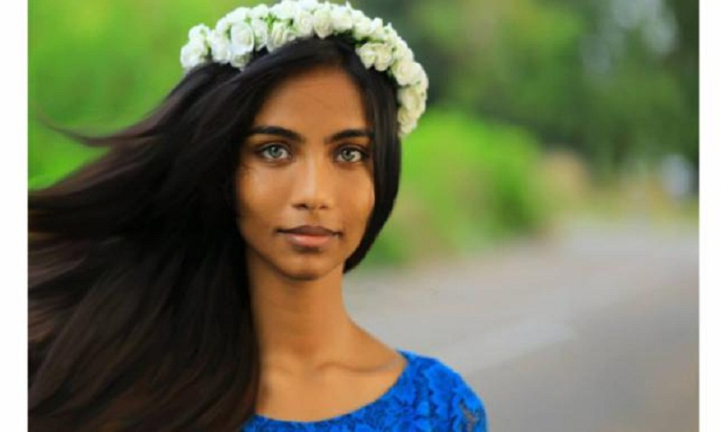 Model Raudha's second autopsy Monday
