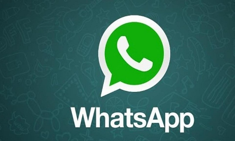 WhatsApp admins beware: Offensive posts can land you in jail