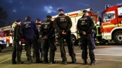 Dortmund bus blast 'for money not terror'