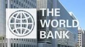 WB to provide $6 billion credit to Bangladesh