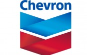 Chevron faces big Australia tax bill after court loss