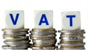 New VAT law to affect common people