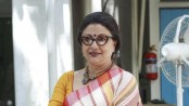 No stars in theatre, everyone is an actor first: Aparna Sen