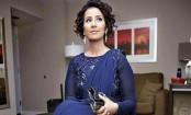 Looked like alien after chemotherapy, says Manisha Koirala