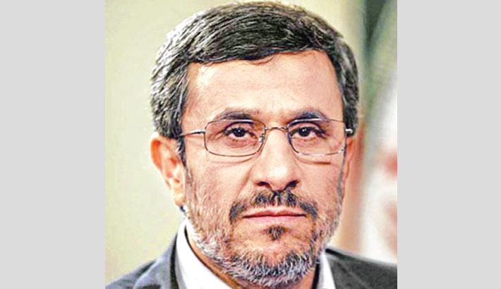 Iran election campaign kicks off without Ahmadinejad