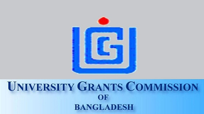 Govt to start taking action against Private universities after May 15