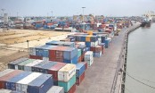 Chittagong port to have Bay Container Terminal