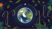 Earth Day 2017: Google Doodle celebrates with important message