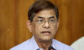 Not so easy to keep BNP out of polls race: Fakhrul