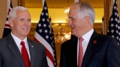 US to honour 'dumb' Australia migrant deal