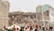 42pc of Rana Plaza workers unemployed