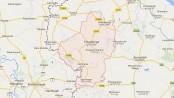 BNP leader killed over land in Chuadanga