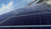 50MW solar plant in Tetulia on cards