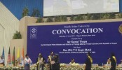 Woes of South Asian University post-graduates