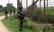 BSF picks up cattle trader from Lalmonirhat border