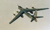 Russian aircraft fly close to Alaska for 4th time in 4 days
