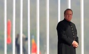 Pakistan SC order on PM Sharif setback for opposition parties