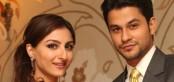 Soha Ali Khan and Kunal Kemmu expecting their first child