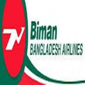 Biman to lease two aircraft for hajj pilgrims