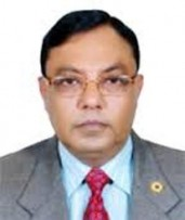 Prof Noman Ur Rashid reappointed as National University treasurer