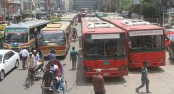 Problems in transport sector and solutions
