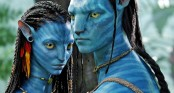 James Cameron announces release dates of next four Avatar films
