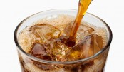 One diet drink a day 'triples risk of stroke or dementia', scientists find