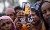 About 150 Rana Plaza victims' families yet to get compensation