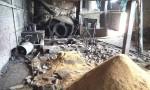 Dinajpur boiler blast death toll rises to 7