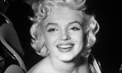 House where Marilyn Monroe died is up for sale