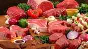 Meat traders threaten to go on nationwide strike