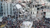 Four years of collapse: Rana Plaza victims yet to get justice