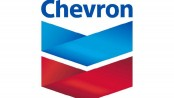 Chevron Bangladesh sold to Himalaya Energy