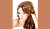 Ways To Have Smooth, Silky Hair