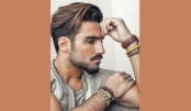 Short Summer Hairstyles For Men