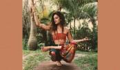 Jnana Mudra: An Insightful Gesture