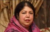 Speaker leaves Dhaka for Australia to join CPA meeting