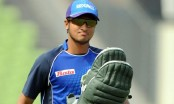 Shakib dreams to win a World Cup for Bangladesh
