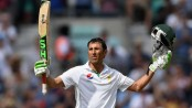 Younis becomes 1st Pakistan batsman to score 10,000 runs
