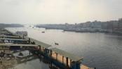 BIWTA suspends water vessel operation across country