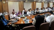 Expedite relief operation in Haor areas: PM
