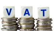 15pc VAT on all products suicidal, experts say