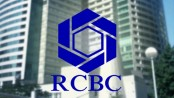 Philippines court indicts RCBC, Philrem officials for BB money heist