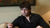 Criminal case against Sonu Nigam in Pune