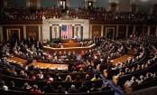 North Korea nuclear: White House calls Senate to briefing