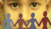 Autism is not a curse, needs awareness
