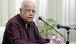 IFC to invest in Bangladesh's  agriculture sector: Muhith