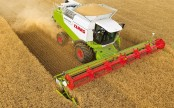 Government road-map eyes to complete agro-mechanisation by 2041